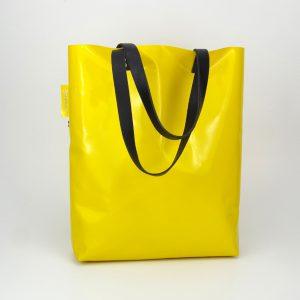 TVL011 geel-zwart