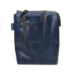 TVL011 petrol shopper