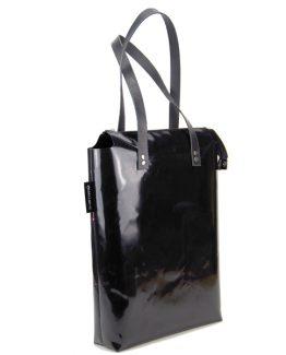 TVL010plus zwart enface