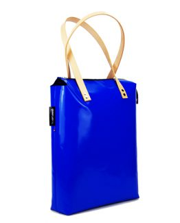 TVL010plus blauw